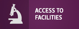 Access to Facilities