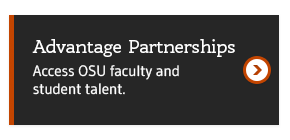Advantage Partnering - Access OSU faculty and student talent.