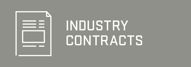 Industry Contracts