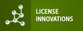 License Innovations