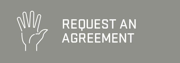 Request an Agreement