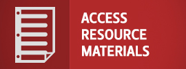 Access resource materials