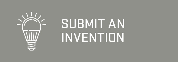 Submit an Invention