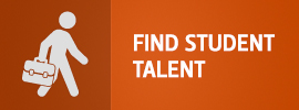 Find Student Talent